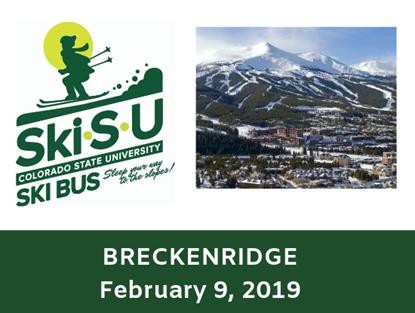 Picture of (Trip 3) Feb 9, 2019 – BRECKENRIDGE