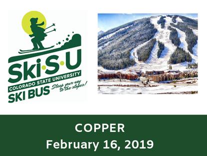 Picture of (Trip 4) Feb 16, 2019 – COPPER