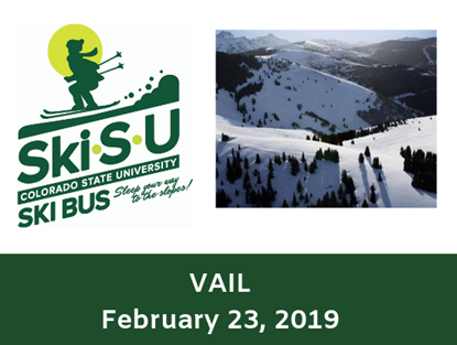 Picture of (Trip 5) Feb 23, 2019 – VAIL