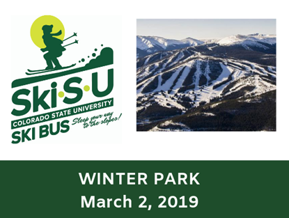 Picture of (Trip 6) Mar 2, 2019 – WINTER PARK