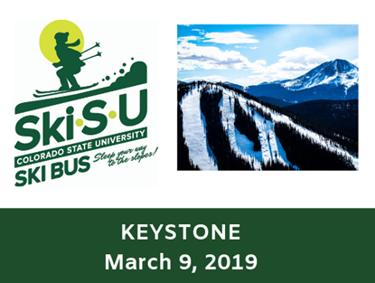 Picture of (Trip 7) Mar 9, 2019 – KEYSTONE