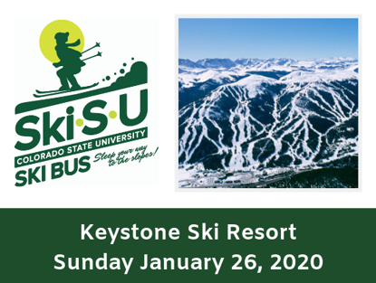 Picture of 3. Student - Sun 1/26/2020 - Keystone