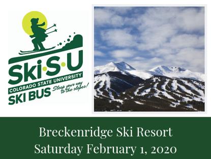 Picture of 4. Student - Sat 2/1/2020 - Breckenridge