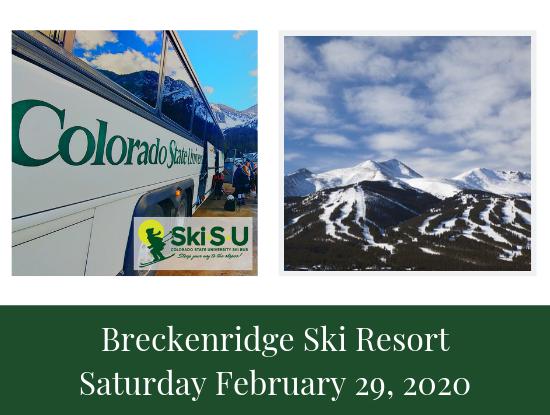 Picture of 9. Student - Sat 2/29/2020 - Breckenridge