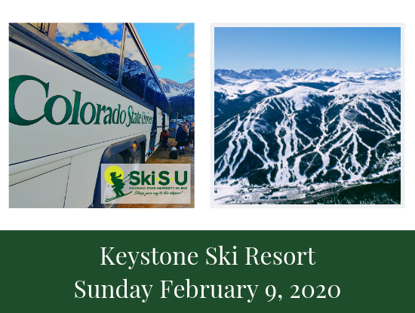 Picture of 6. Student - Sun 2/9/2020 - Keystone