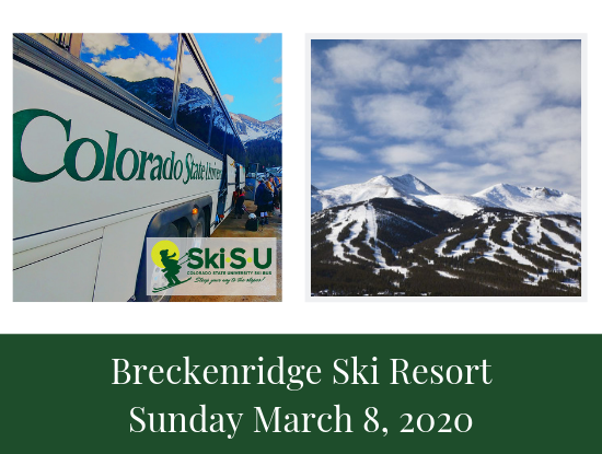 Picture of 11. Student - Sun 3/8/2020 - Breckenridge