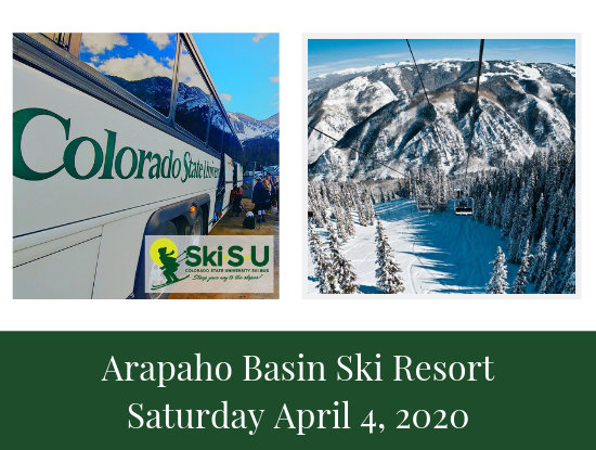 Picture of 13. Student - Sat 4/4/2020 - Arapaho Basin