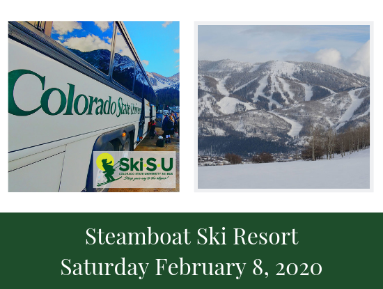 Picture of 5. Employee - Sat 2/8/2020 - Steamboat