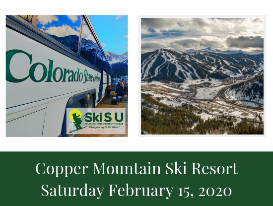 Picture of 7. Employee - Sat 2/15/2020 - Copper Mountain