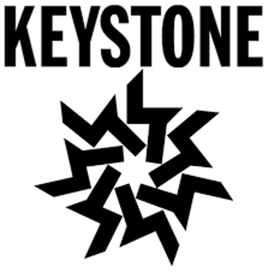 Picture of Sat, 2/20/21: Keystone Ski Resort (Student)